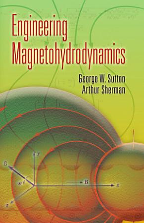 Engineering Magnetohydrodynamics PDF