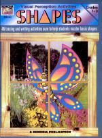 Shapes PDF