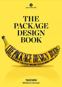 The Package Design Book PDF