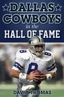 Dallas Cowboys in the Hall of Fame PDF