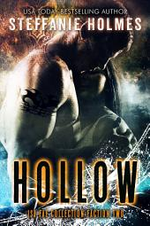 Hollow: Isa Fae paranormal romance