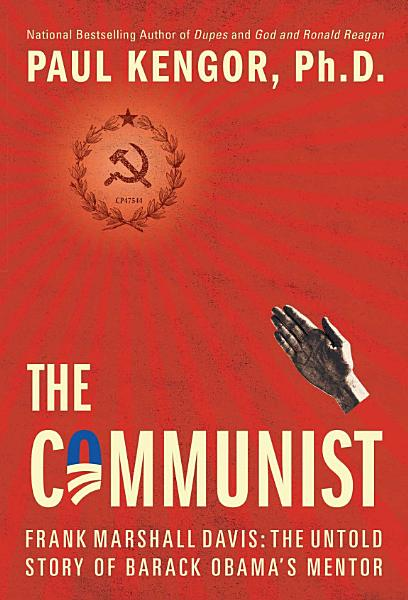 Download The Communist Book