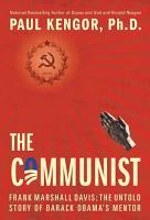 The Communist PDF
