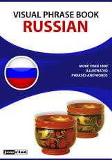 Visual Phrase Book Russian PDF
