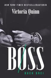 Boss Love (German)