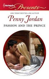 Passion and the Prince