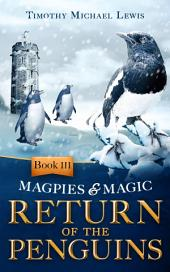 Return of the Penguins