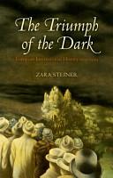 The Triumph of the Dark PDF