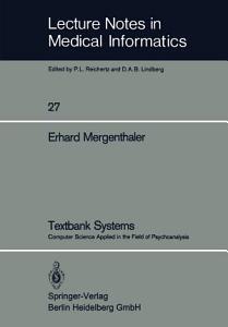 Textbank Systems PDF