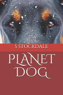Planet Dog PDF