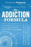 Download The Addiction Formula Book