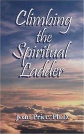 Climbing the Spiritual Ladder