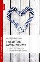 Empathisch kommunizieren PDF