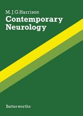 Contemporary Neurology