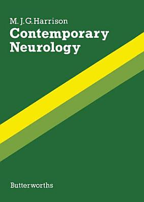 Contemporary Neurology