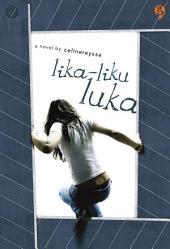 Lika-Liku Luka