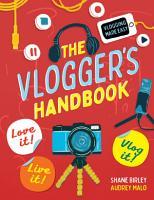 The Vlogger s Handbook PDF