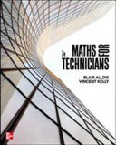 Mathematics for Technicians PDF