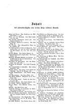 Westermanns illustrierte deutsche Monatshefte PDF