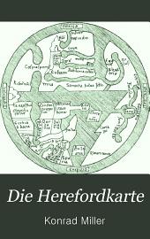 Die Herefordkarte