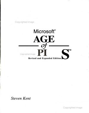 Microsoft Age of Empires PDF