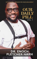 Our Daily Pill Vol 1