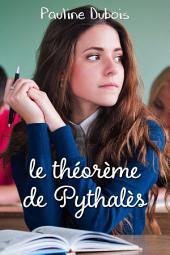 Le Théorème de Pythalès: quand la classe devient un zoo...