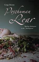 Posthuman Lear PDF