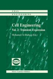 Cell Engineering: Transient Expression