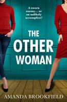 The Other Woman PDF