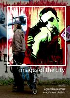 Images of the City PDF