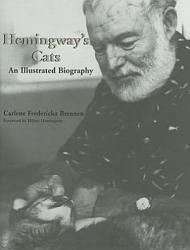 Hemingway s Cats PDF