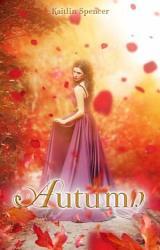 Autumn PDF