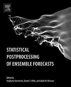 Statistical Postprocessing of Ensemble Forecasts