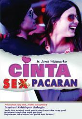 CINTA, SEX & PACARAN: Indonesia