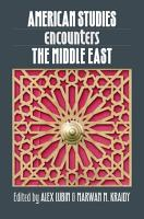 American Studies Encounters the Middle East PDF