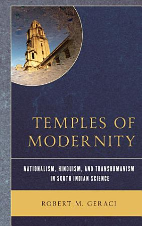 Temples of Modernity PDF