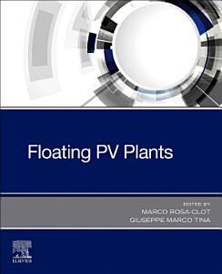 Floating PV Plants PDF