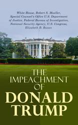 The Impeachment of Donald Trump PDF