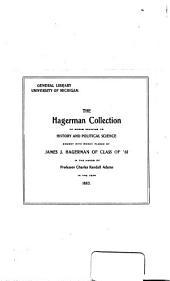 Annual Register: Volume 15