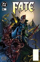 Fate (1994-) #14