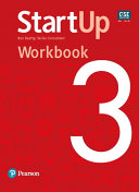 You  Me and the World 3  Workbook PDF