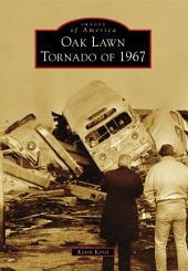 Oak Lawn Tornado of 1967