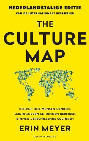 The Culture Map PDF