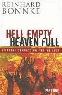 Hell Empty Heaven Full Book