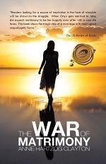 The War of Matrimony