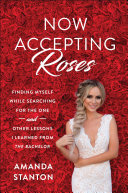 Download Now Accepting Roses Book