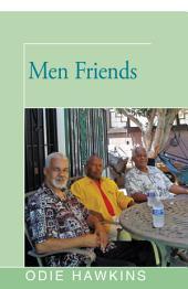 Menfriends