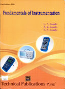 Fundamentals Of Instrumentation PDF