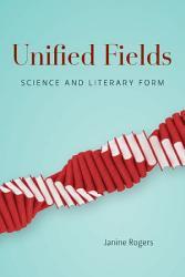 Unified Fields Book PDF